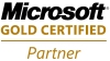 Synel - Microsoft Gold Certified Partner