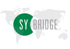 SY-BRIDGE_03