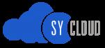 HARMONY Cloud Logo_ png