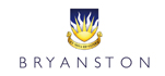 bryanston-school-logo