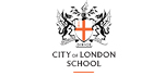 city-of-london-school-logo