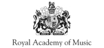 royal-academy-of-music-logo