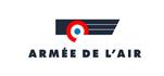 Armee-de-lair-logo