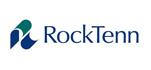 RockTenn-logo