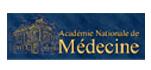 academie-nationale-de-medecine-logo