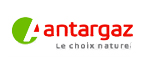 antargaz-logo