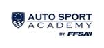auto-sport-academy-logo