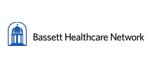 bassett-healthcare-network-logo