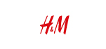 h-n-m-logo