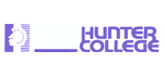 hunter-college-logo