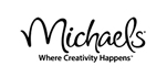 michaels-stores-logo