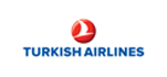 turkish-airlines -logo