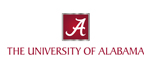 university-of-alabama-logo