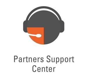 Synel partners logoN