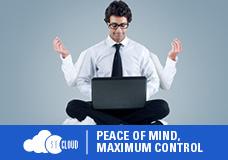 may_Harmony Cloud_web sm_228x160