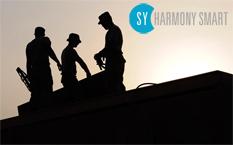 83-advantages managment employees