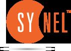 Synel Logo