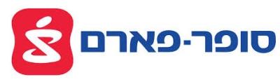 superpharm-logo1
