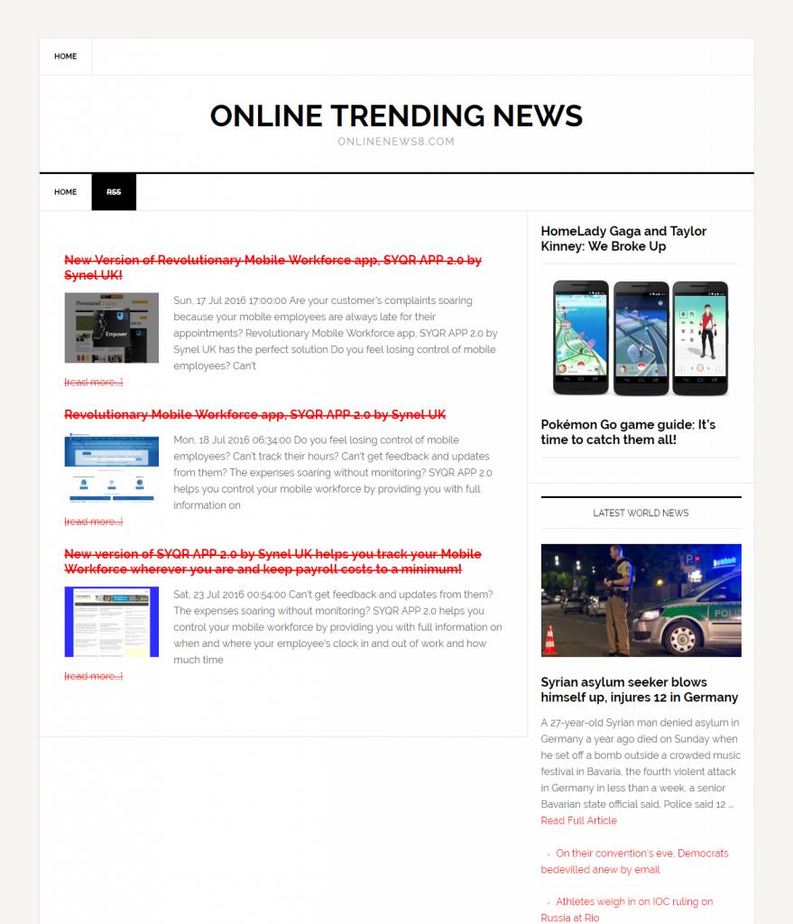 230716_ONLINE NEWS8.COM