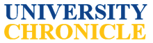 logo University Chronicle