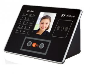 sy-face-940-new_logo