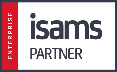 isams PARTNER