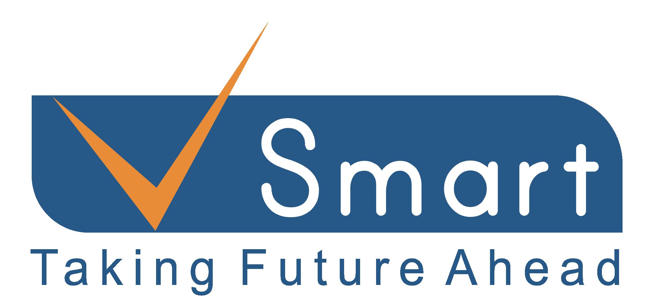 Vsmart Logo
